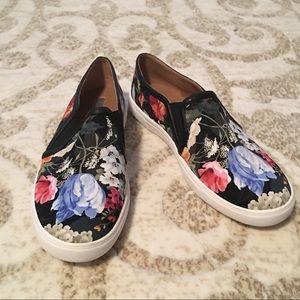 Halogen | Slip-on Sneaker